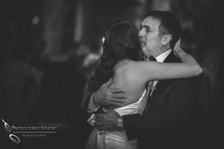 Grand Tradition Wedding, Father & Daughter Dance, Mother day by Wedding Photograher in Temecula-48