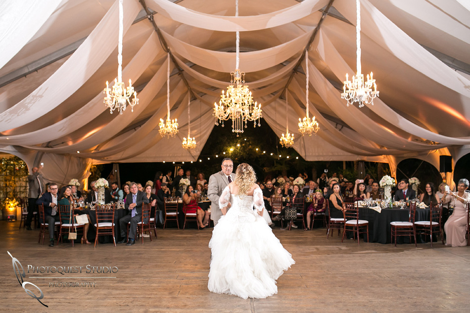 Pala Mesa Resort Wedding by Fallbrook, Temecula Wedding Photographer (69)