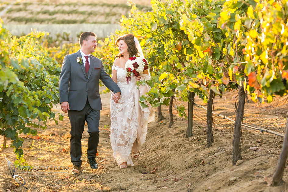 Engagement,-Wedding-Photographer-in-Temecula,-Wedding-Photo-at-Europa-Village-Winery-(1)