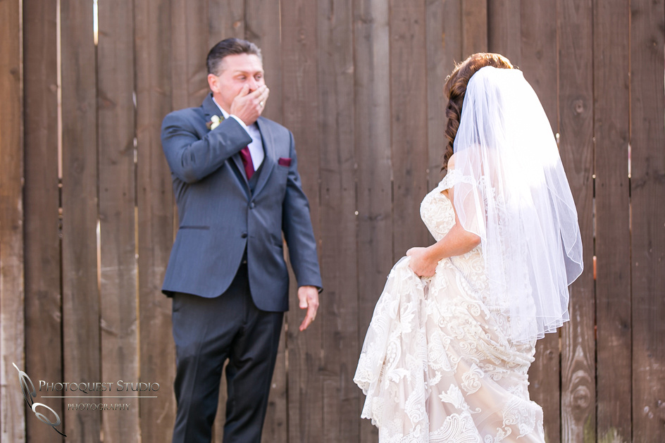 Engagement,-Wedding-Photographer-in-Temecula,-Wedding-Photo-at-Europa-Village-Winery-(6)