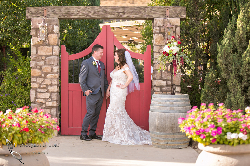 Engagement,-Wedding-Photographer-in-Temecula,-Wedding-Photo-at-Europa-Village-Winery-(12)