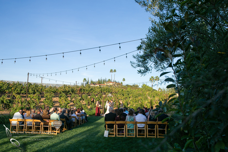 Engagement,-Wedding-Photographer-in-Temecula,-Wedding-Photo-at-Europa-Village-Winery-(22)