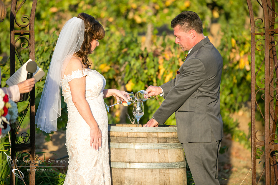 Engagement,-Wedding-Photographer-in-Temecula,-Wedding-Photo-at-Europa-Village-Winery-(24)