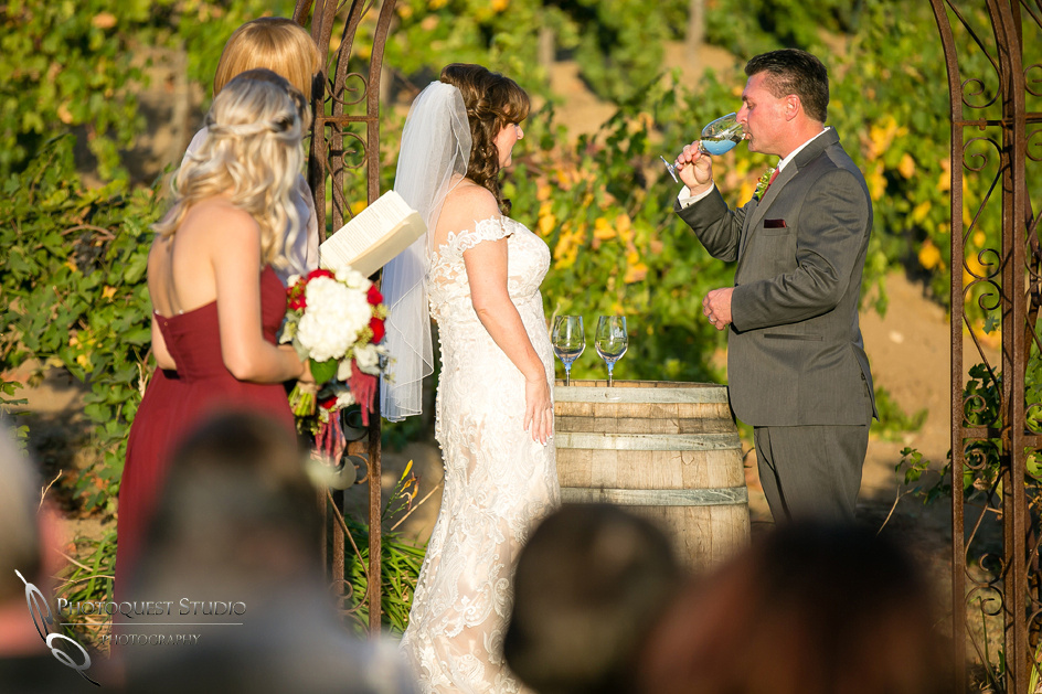 Engagement,-Wedding-Photographer-in-Temecula,-Wedding-Photo-at-Europa-Village-Winery-(25)