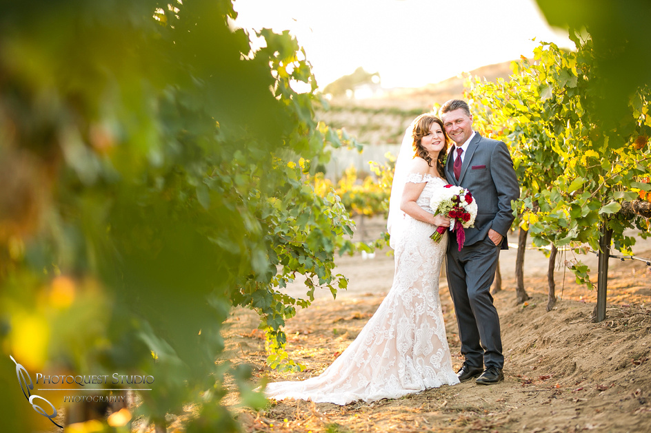 Engagement,-Wedding-Photographer-in-Temecula,-Wedding-Photo-at-Europa-Village-Winery-(29)