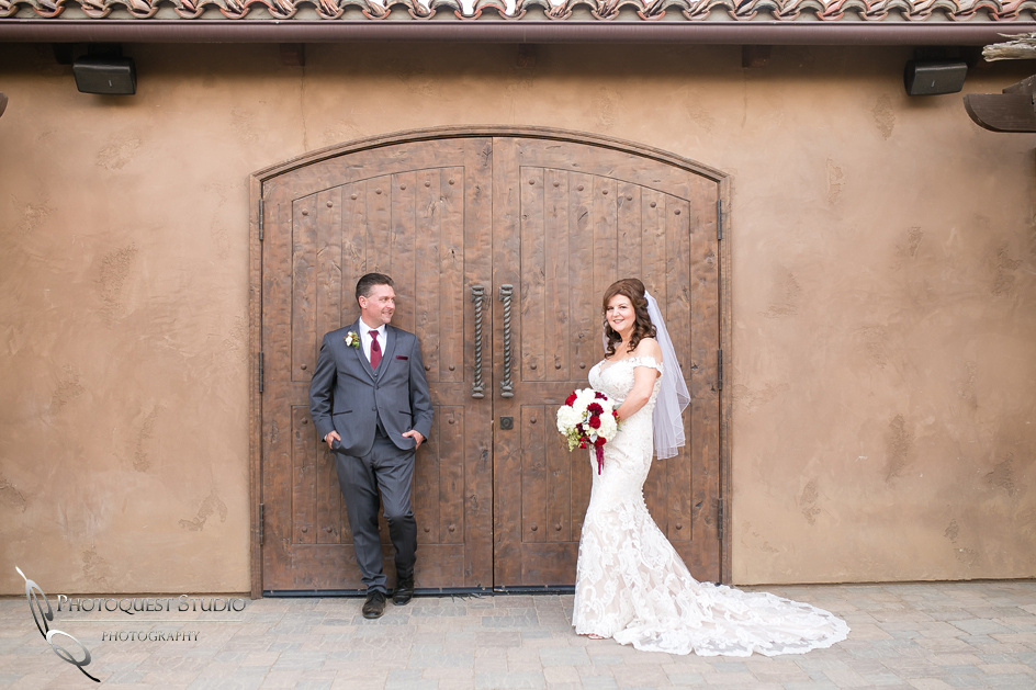 Engagement,-Wedding-Photographer-in-Temecula,-Wedding-Photo-at-Europa-Village-Winery-(32)