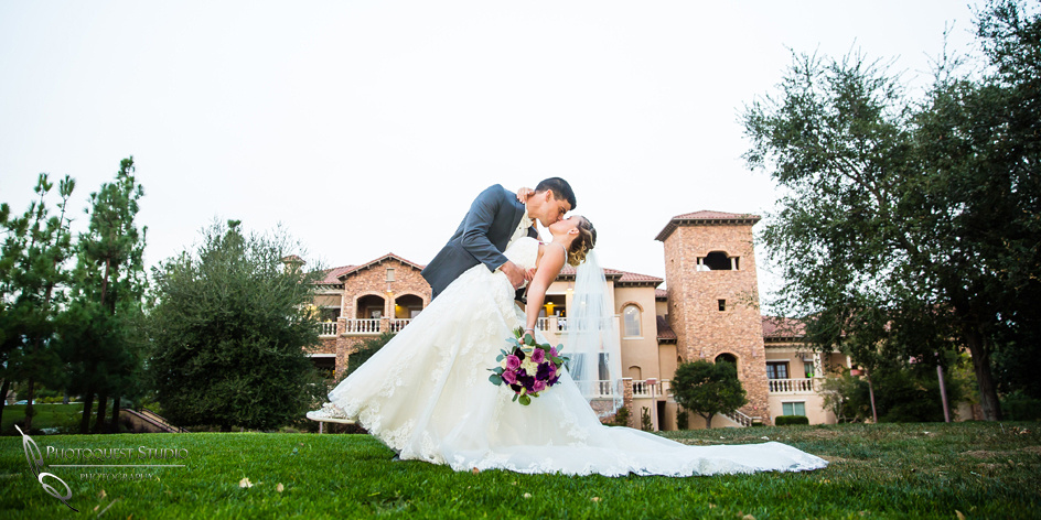 Vellano,-Wedgewood-Wedding-by-Engagement,-Wedding-Photographer-in-Temecula--45
