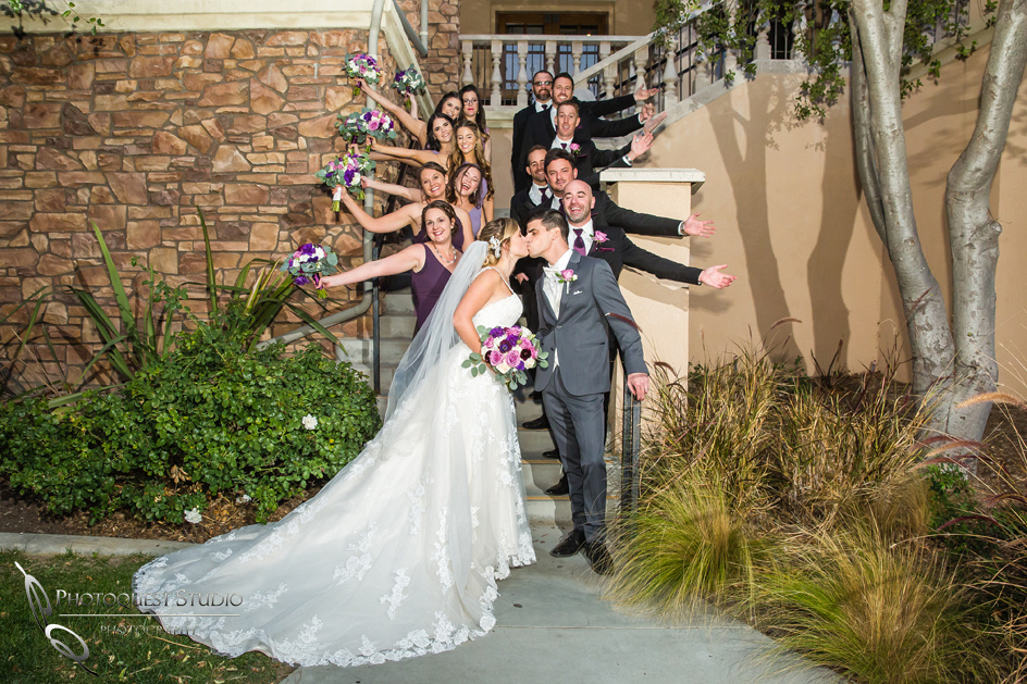 Vellano,-Wedgewood-Wedding-by-Engagement,-Wedding-Photographer-in-Temecula--46