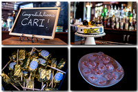 Cari Rivas Baby Shower at Cellarz93 by Temecula Wedding Photographer, Menifee Family Photographer