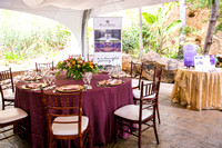 Fallbrook, Temecula Wedding Photographer at Pala Mesa Bridal Show by Photoquest Studio, Photography-5