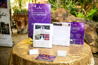 Fallbrook, Temecula Wedding Photographer at Pala Mesa Bridal Show by Photoquest Studio, Photography-4