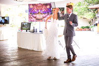 Fallbrook, Temecula Wedding Photographer at Pala Mesa Bridal Show by Photoquest Studio, Photography-7
