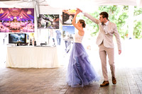Fallbrook, Temecula Wedding Photographer at Pala Mesa Bridal Show by Photoquest Studio, Photography-9