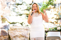 Fallbrook, Temecula Wedding Photographer at Pala Mesa Bridal Show by Photoquest Studio, Photography-33