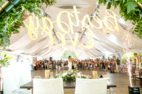 Fallbrook, Temecula Wedding Photographer at Pala Mesa Bridal Show by Photoquest Studio, Photography-37