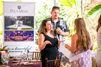 Fallbrook, Temecula Wedding Photographer at Pala Mesa Bridal Show by Photoquest Studio, Photography-86
