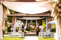 Fallbrook, Temecula Wedding Photographer at Pala Mesa Bridal Show by Photoquest Studio, Photography-94