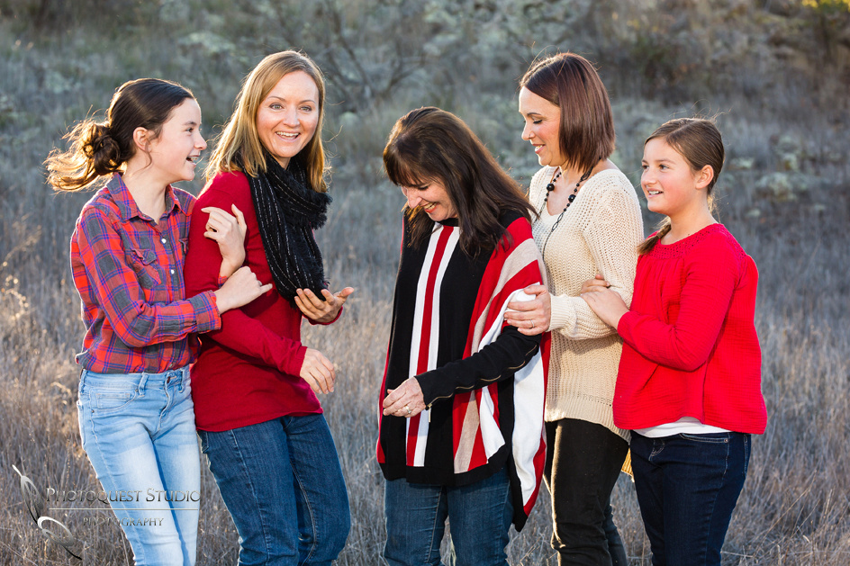 Christmas-Family-Photo-in-Murrieta-by-Wedding-Photographer-in-Temecula-(50)