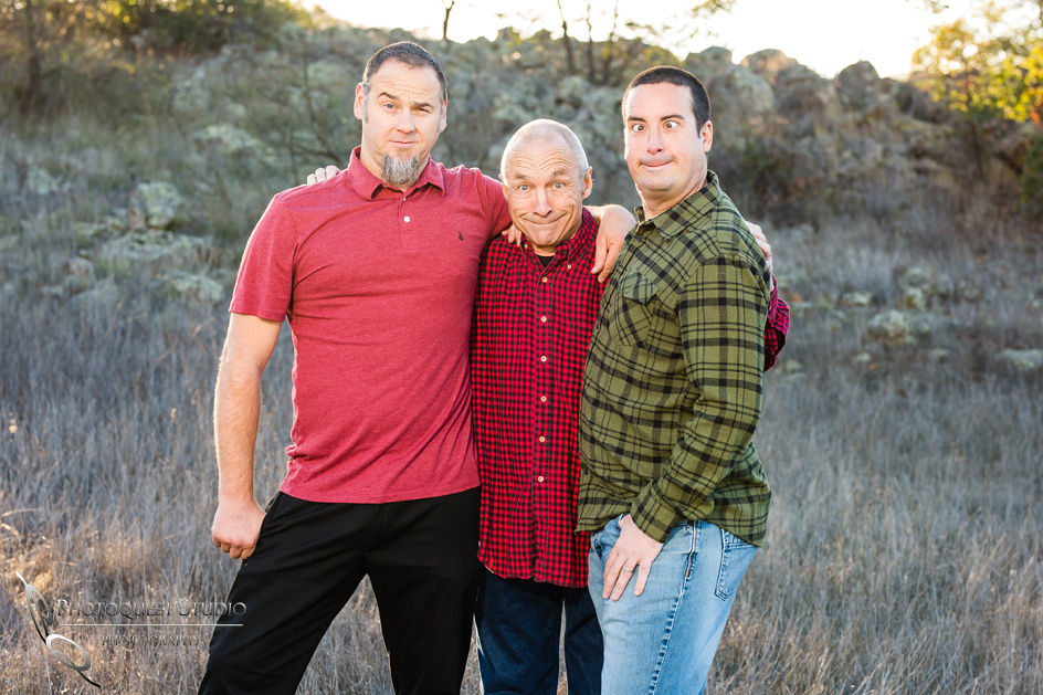 Christmas-Family-Photo-in-Murrieta-by-Wedding-Photographer-in-Temecula-(58)