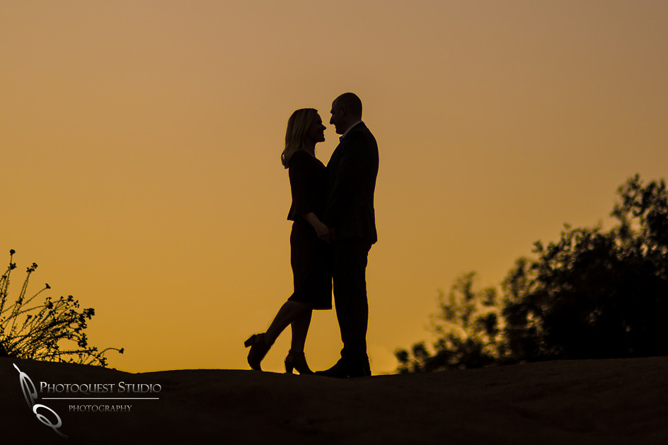 Fall-Photo,-Business-Head-Shot,-Love-Celebration,-Crystal-&-Jamie-148