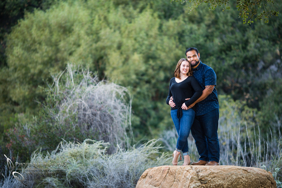 Pala-Mesa-Resort-Couple-by-Fallbrook,-Temecula-Wedding-Photographer,-Sydney-&-CJ-49