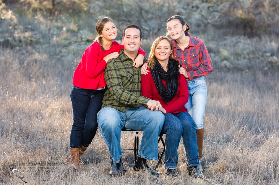 Christmas-Family-Photo-in-Murrieta-by-Wedding-Photographer-in-Temecula-(17)