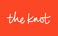 The Knot by Wedding Photographer in Temecula