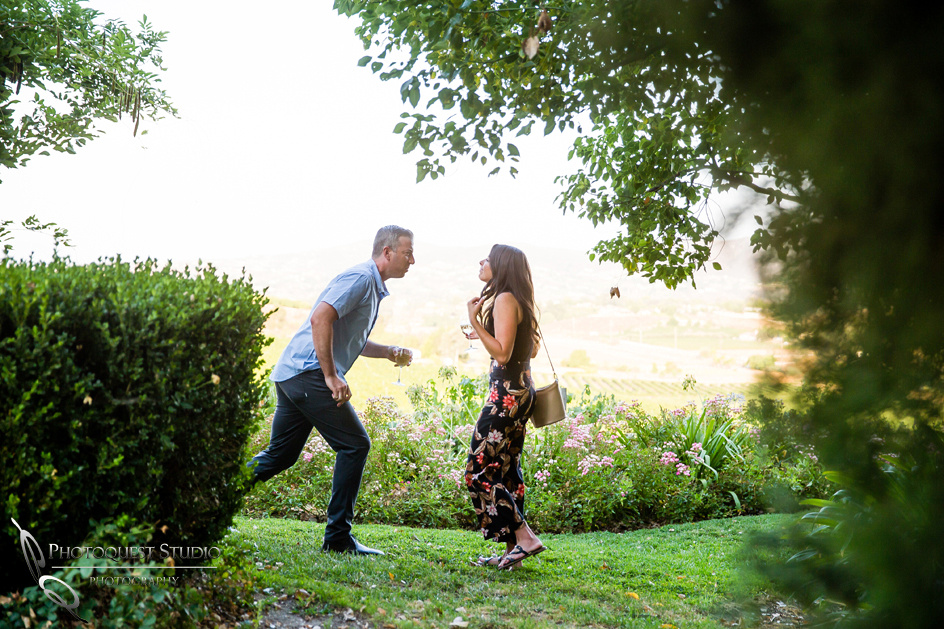 Surprise-Proposal-Photo-in-Temecula