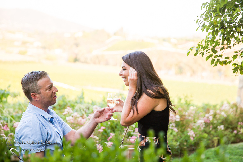 Jillian-&-David-Surprise-Proposal-Photo-at-Temecula-Winery