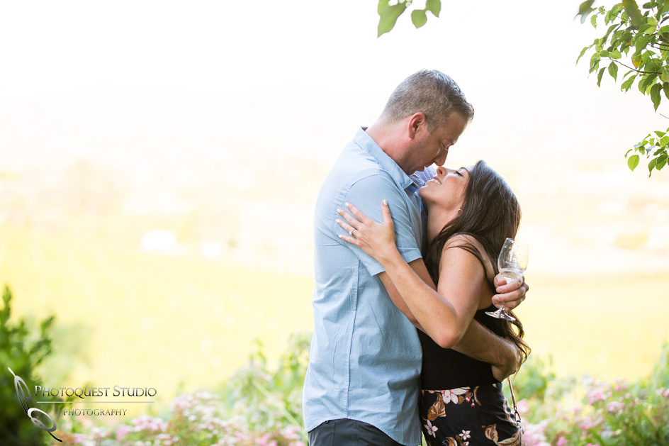 Surprise-Proposal-Temecula-Winery