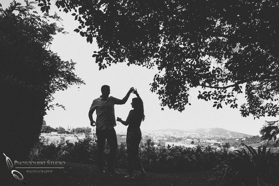 Surprise-Proposal-Photos-by-Temecula-wedding-photographer