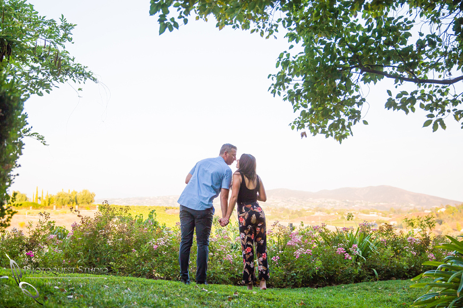 South-Coast-Winery-Surprise-Proposal-Photo