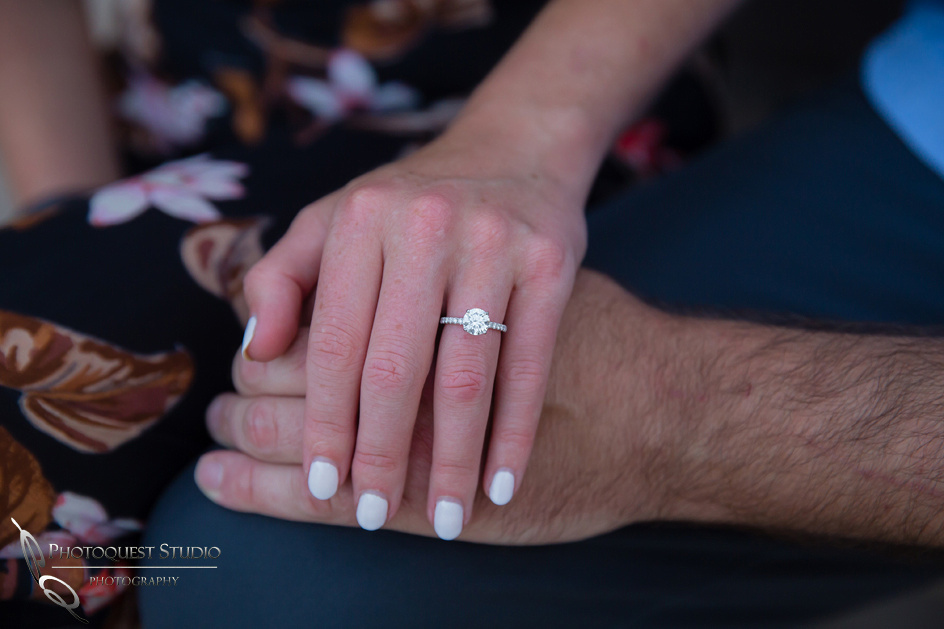 The-Surprise-Proposal-Ring-Photo