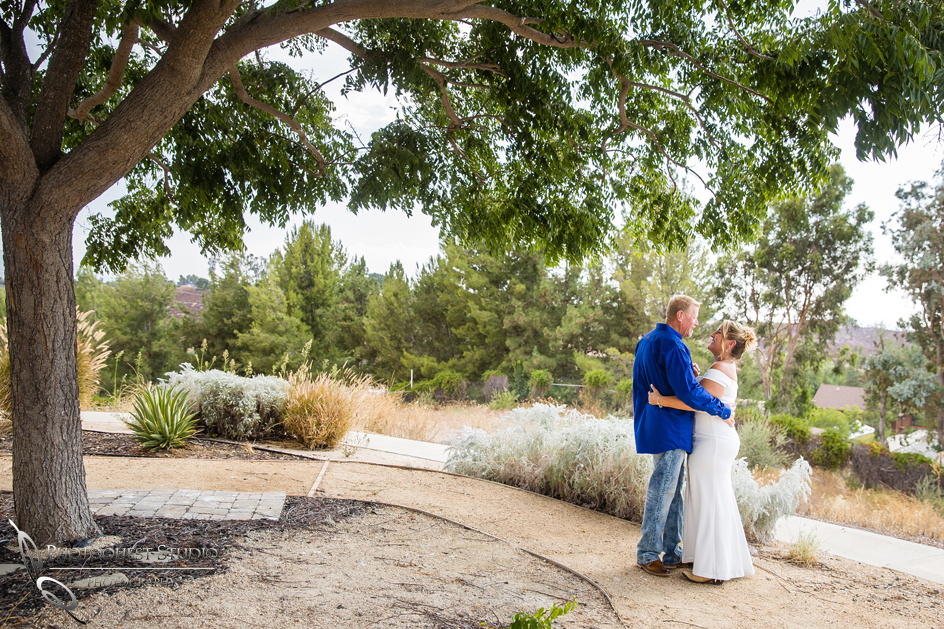 Micro-Wedding-by-Wedding-Photographer-in-Temecula,-Rachel-&-Scott-108