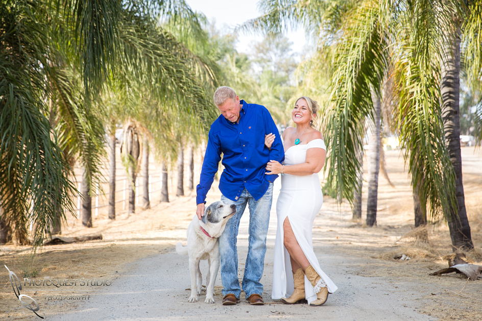 Micro-Wedding-by-Wedding-Photographer-in-Temecula,-Rachel-&-Scott-141