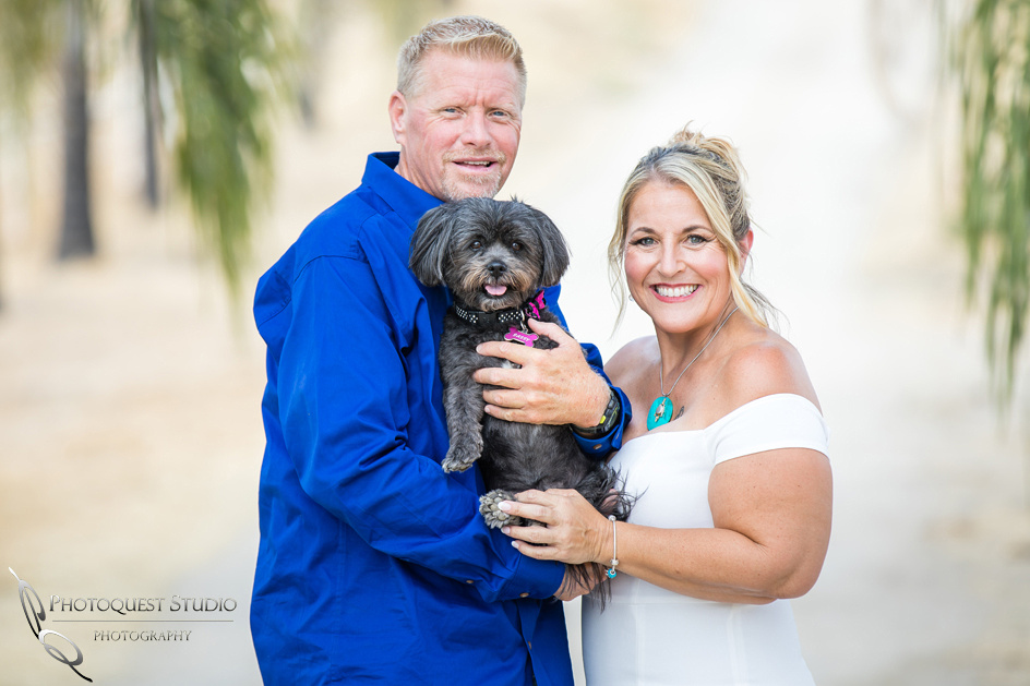Micro-Wedding-by-Wedding-Photographer-in-Temecula,-Rachel-&-Scott-161