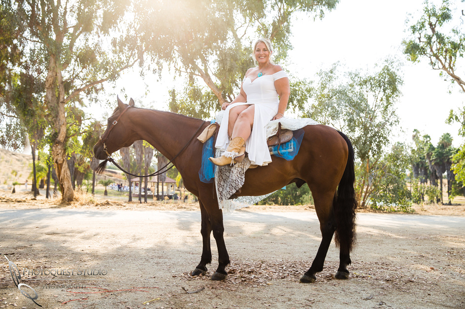 Micro-Wedding-by-Wedding-Photographer-in-Temecula,-Rachel-&-Scott-181