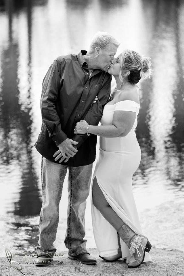 Micro-Wedding-by-Wedding-Photographer-in-Temecula,-Rachel-&-Scott-376