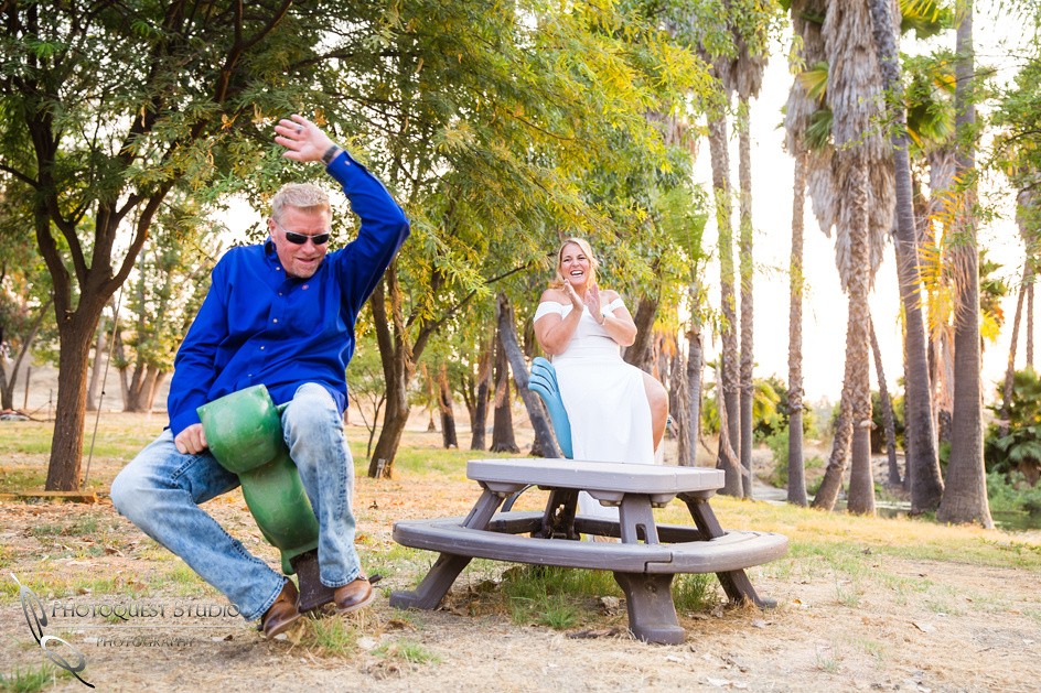 Micro-Wedding-by-Wedding-Photographer-in-Temecula,-Rachel-&-Scott-400