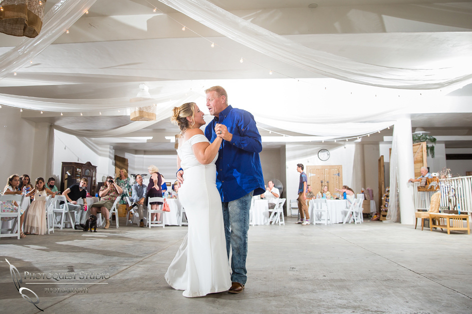 Micro-Wedding-by-Wedding-Photographer-in-Temecula,-Rachel-&-Scott-419