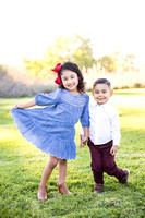Family Photographer in Fallbrook, Temecula, Murrieta, Menifee, Heather & Eddie (2)