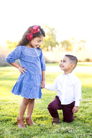 Family Photographer in Fallbrook, Temecula, Murrieta, Menifee, Heather & Eddie (4)