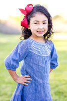 Family Photographer in Fallbrook, Temecula, Murrieta, Menifee, Heather & Eddie (5)