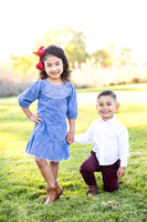 Family Photographer in Fallbrook, Temecula, Murrieta, Menifee, Heather & Eddie (3)