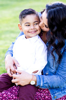 Family Photographer in Fallbrook, Temecula, Murrieta, Menifee, Heather & Eddie (9)