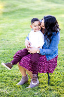 Family Photographer in Fallbrook, Temecula, Murrieta, Menifee, Heather & Eddie (11)