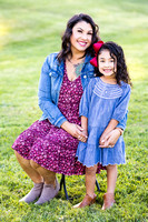 Family Photographer in Fallbrook, Temecula, Murrieta, Menifee, Heather & Eddie (12)