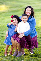 Family Photographer in Fallbrook, Temecula, Murrieta, Menifee, Heather & Eddie (20)