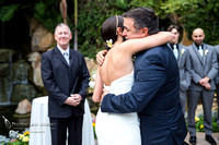 Wedding photos at Grand Tradition Estate Fallbrook by Wedding Photographer in Temecula (229)