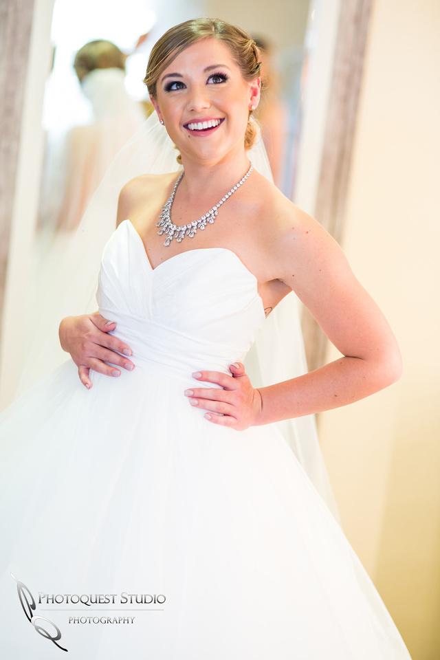 Wedding photo at Wiens Winery by Temecula wedding photographer of Photoquest Studio, Samantha & Joe (9)